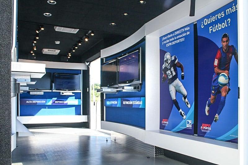 Vehicle Customization Gallery