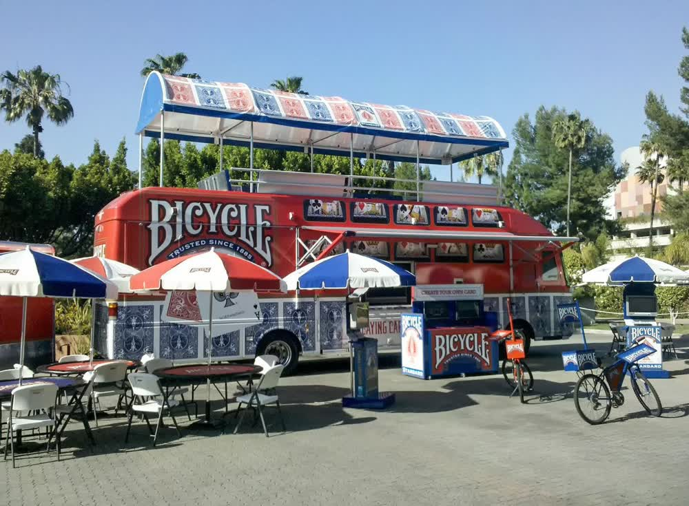 bicycle-playing-cards-event-promotional-vehicles-trailers