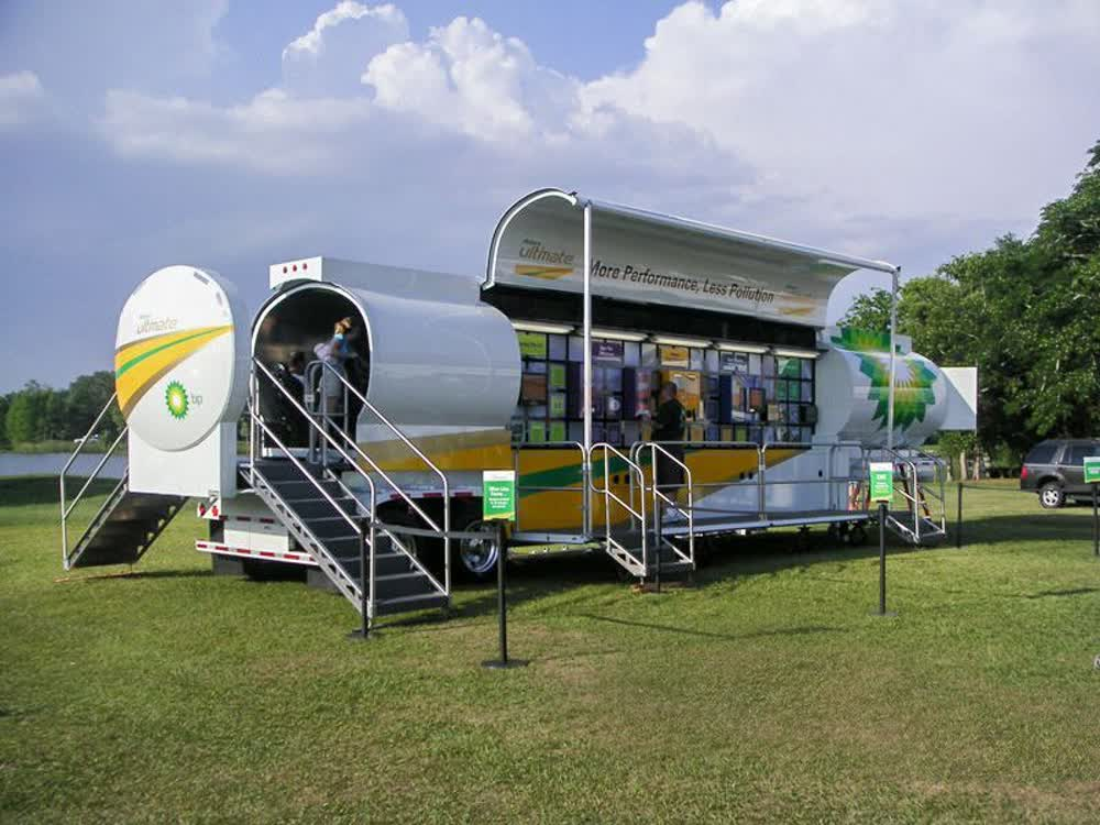 bp-ultimate-event-promotional-vehicles-trailers