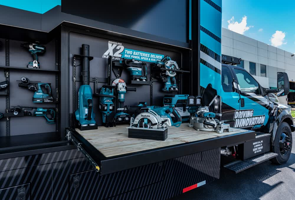 brushless-x2-event-promotional-vehicles-trailers