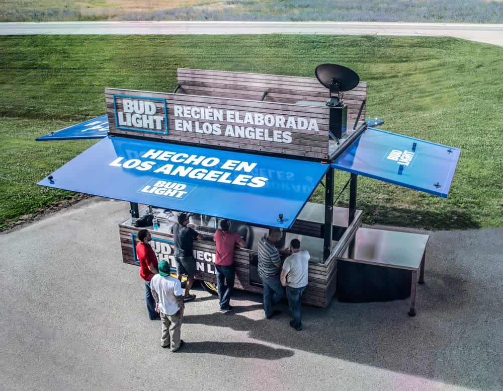 bud-light-event-promotional-vehicles-trailers
