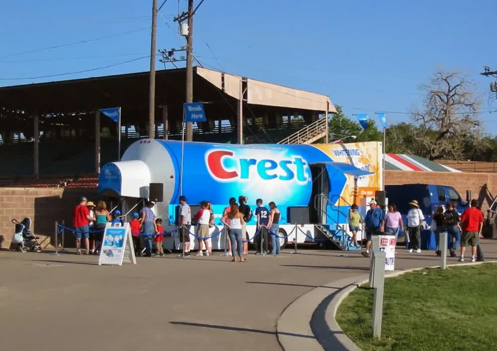 crest-event-promotional-vehicles-trailers