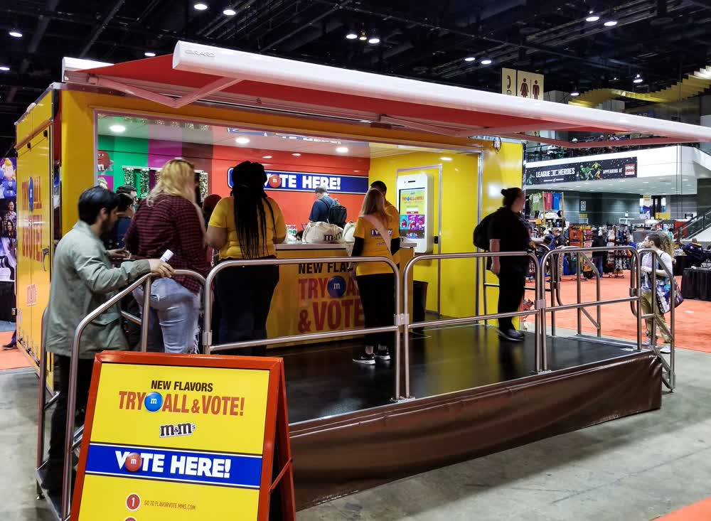 m&m-event-promotional-vehicles-trailers