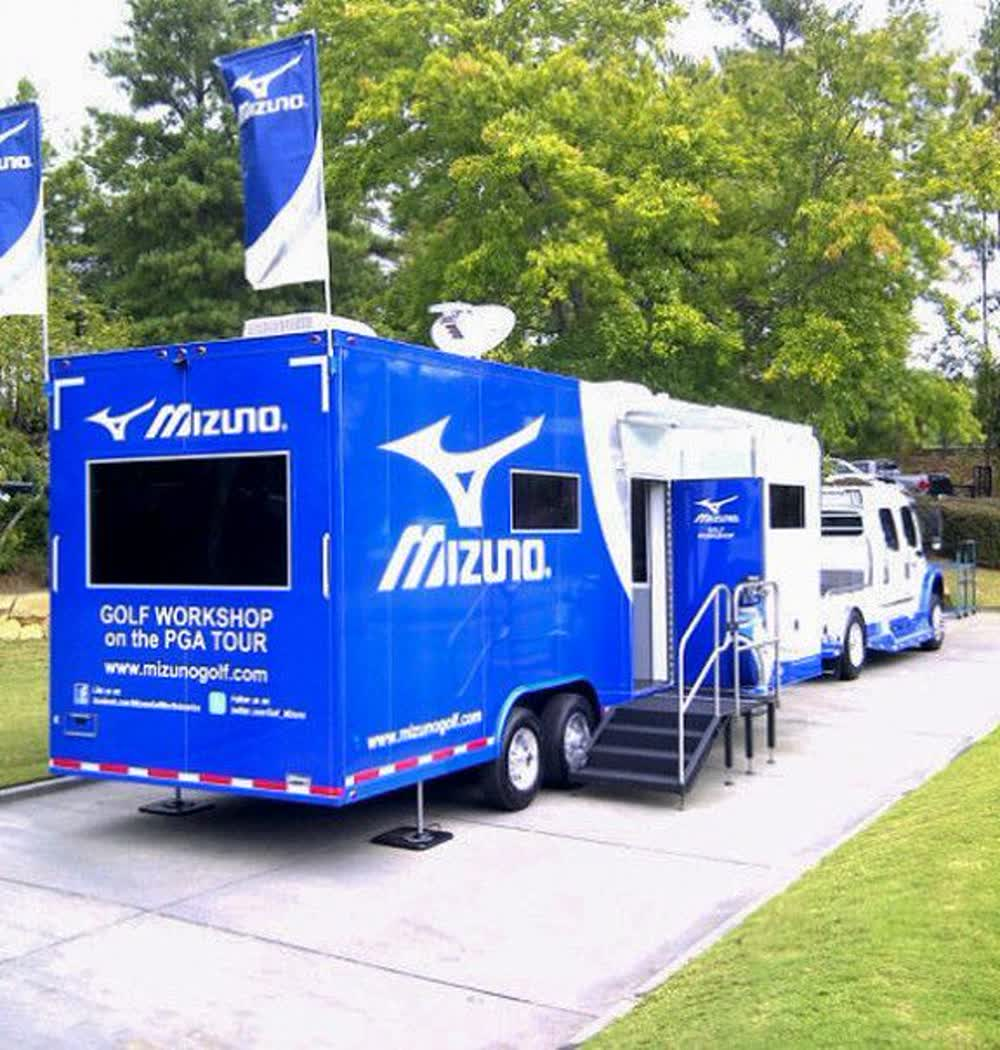 mizuno-golf-trailer-event-promotional-vehicles-trailers