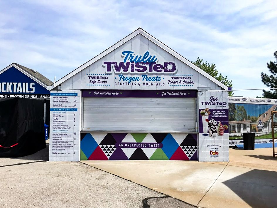truly twisted building wraps