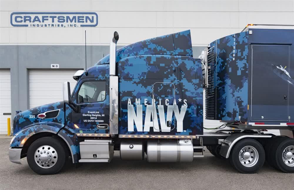 americas navy fleet graphics