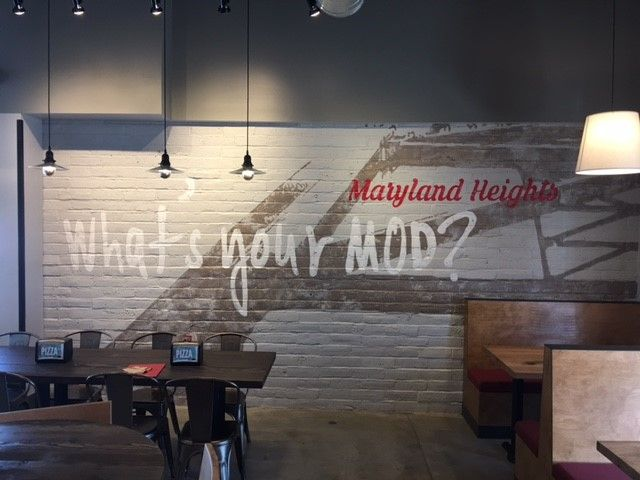 maryland heights retail graphics