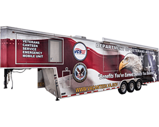 veterans canteen industrial fabrication services