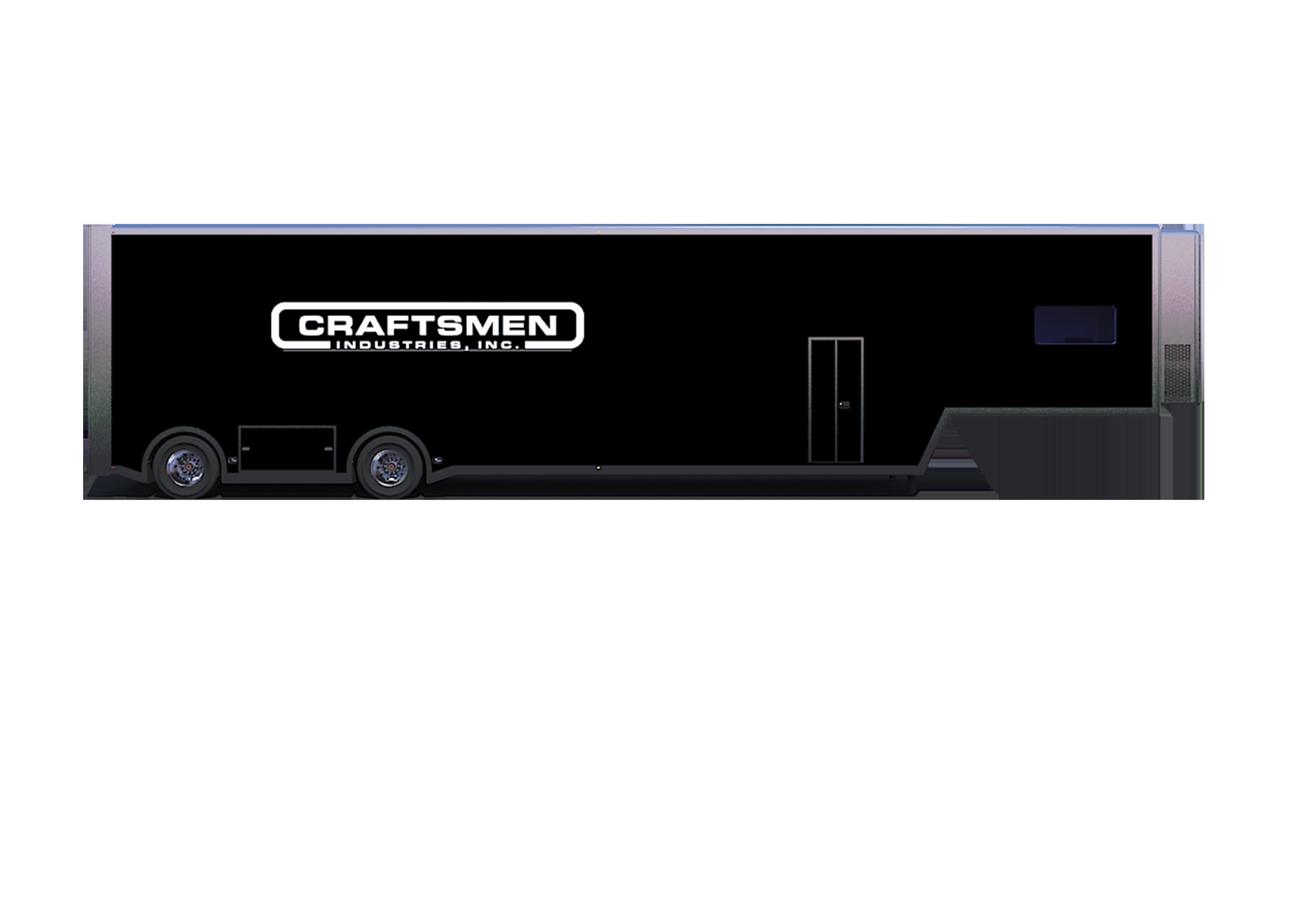 Transporter Side2