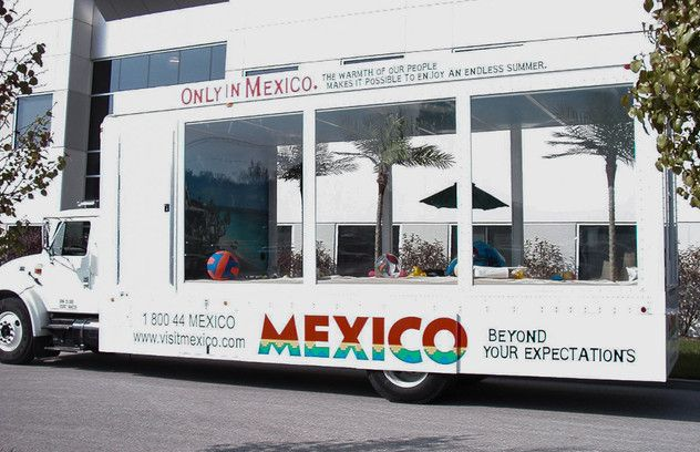 visit mexico trailer leasing