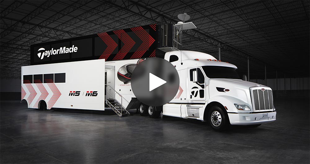 Experiential Training Vehicles Video