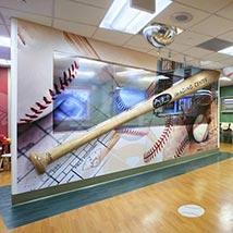 baseball graphics